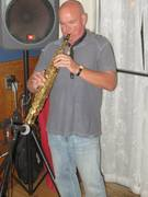 Jazz on a Friday Night!
