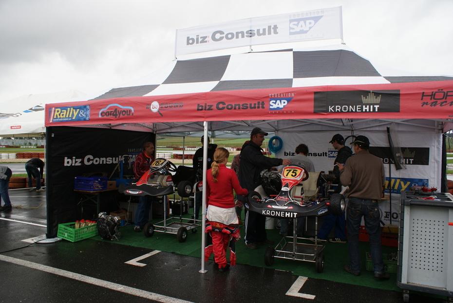 Rechnitz 2010