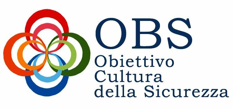 OBS-Progetto-Cultura-della-Sicurezza