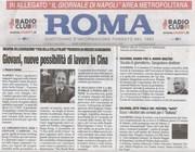 articolo roma del 19 febbraio 2015 (1)