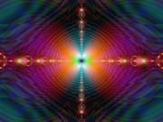 14-splendor-the-Kingdom-of-Harmony-Oneness-web-celestial-art-wallpaper
