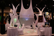 email_booth_001