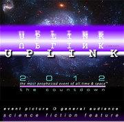 UPLINK 2012.the countdown
