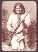 Geronimo-02a