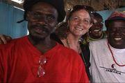 Homecoming to Jamaica Documentary