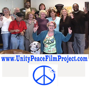 comUnity-Peace-Film-Project Picture