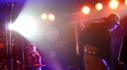 GLAZART.COM