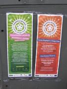worldvillage festival helsinki 2010