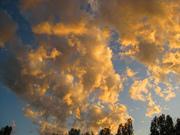 Clouds_2010