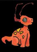 orange_toyanimate2s