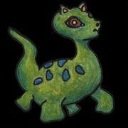 dragon_animate1