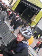 HELSINKI DAY 12.6.2010