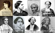 womens-history-month