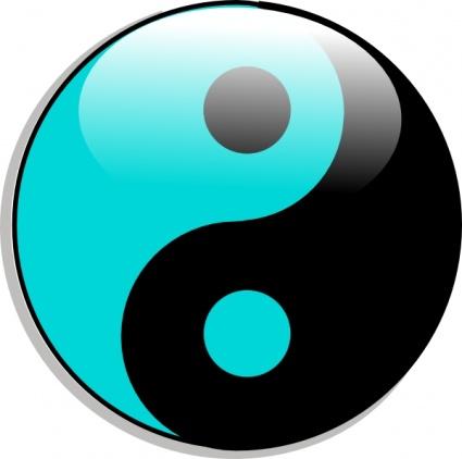 yin_yang 2