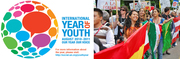 year of youth