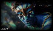 Avatar_Neytiri_by_WizeEyez