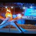 winterolympics2010