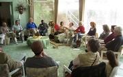 group conversation 3(2)