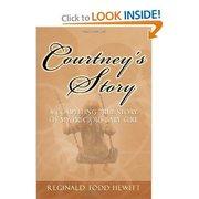 Courtney's Story