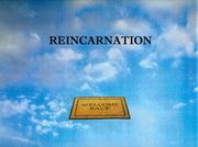 reincarnation_2