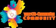 CCC-Logo-Transparent_opt