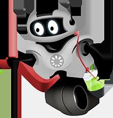tineye_robot