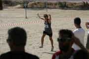 3rd Paros Thriathlon - 7 Oct.'12