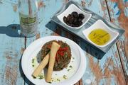 Taste at Rakenti