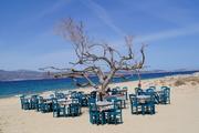 Naxos Agia Ana