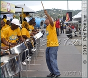 Sound Specialists of Laventille-324