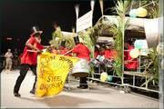 Panorama 2010 Finals - Trinidad and Tobago
