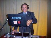 DJ Mr_Vybes