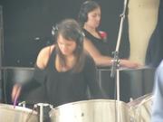 live recording session 04/2010