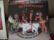 Caribbean Extravaganza 001
