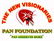 Pan Deserves More!