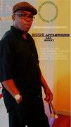 Rudy Applewhite-aka-Sonny