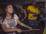 Despers USA Steel Orchestra: 2014 Band Launch in Pictures - Slideshow #3 of 3