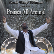 Praises All Around