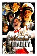 sftw-#0020---Bradley-In-His-Glory