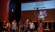 Pan Is Sweet - 2018 - BSO Members