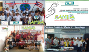 Blogs CAMInA 1