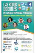 Conferencia Redes Sociales EducaPR