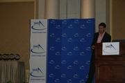 EducaPR Ganador SME Awards 2011