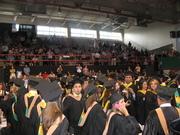 Grupo de Graduados