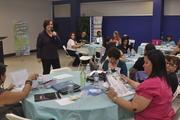 Primer Congreso de Blogs Educativos EducaPR
