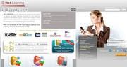 Look página de Net-learning