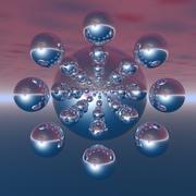 RB Spherical_Array