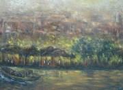 Singapore Charity Art Auction
