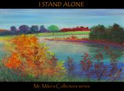 I stand alone copy