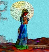 Noor-Al-Hadi-(-1)-5-copy